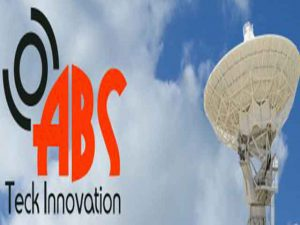 Businesses| IT Services | ABS Teck Innovation