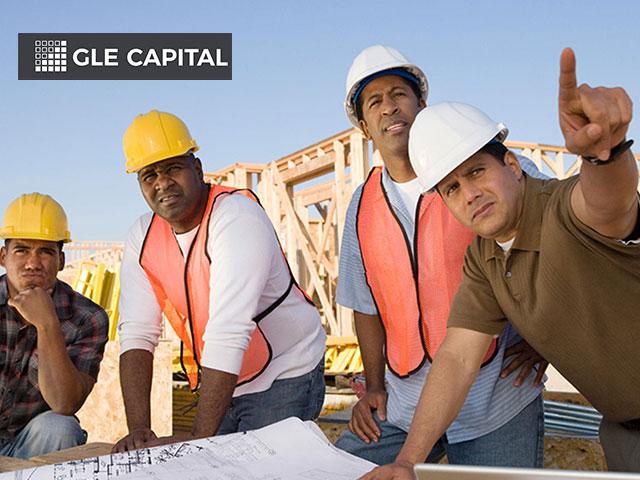 Alexander Bay | Business | GLE Capital